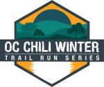 OC Chili Winter Trail Run (Series #2)