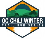 OC Chili Winter Trail Run Series (#3)