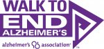 Walk to End Alzheimer