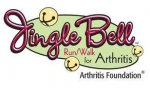 OC Jingle Bell Run