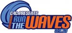 Pepperdine Run the Waves 5K
