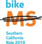 Bike MS: Southern California Ride