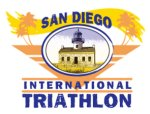 San Diego International Triathlon