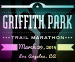 Griffith Park Trail Marathon