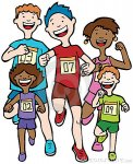 Carlos 5K Run/Walk & Kids 1K Fun Run