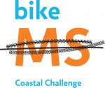 Bike MS: Coastal Challenge 2012