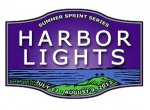 Harbor Lights 2012