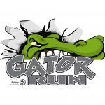 13th Annual Gator Run presented by The Rotary Club of Simi Sunset