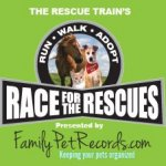 7th Annual Race For The Rescues