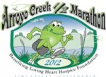 Arroyo Creek Half Marathon