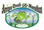 Arroyo Creek Half Marathon 5K 10K