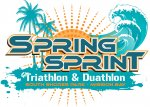Spring Sprint Triathlon