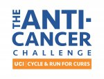 UCI Anti-Cancer Challenge Ride
