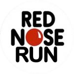 *Free* Red Nose 5K Fun Run/Walk & Raffle to Fight Childhood Poverty