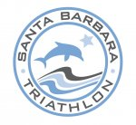 Santa Barbara Triathlon & Endurance Events