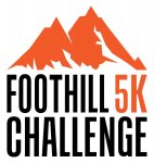 Foothill 5K Challenge