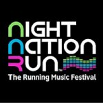 Night Nation Run Anaheim