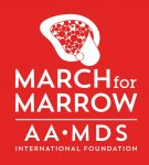 March for Marrow LA 2018 5K Run & Walk