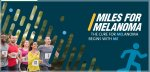Miles for Melanoma LA