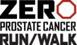 2018 ZERO Prostate Cancer Run/Walk - San Diego