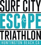 Surf City Escape Triathlon