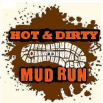 Hot an Dirty Mud Run Los Angeles 5k Mud Run/ Obstacle Course Race