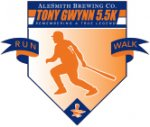 Tony Gwynn 5.5K Run/Walk/Hike