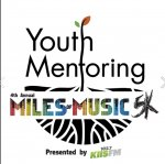 Youth Mentoring Connection Presents: Miles of Music 5K