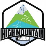 High Mountain Tri